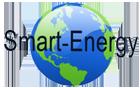 Smart-Energy